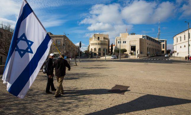 יום העצמאות ה-68: עולם התורה בשיא פריחה