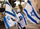 יהדות, על סדר היום אהבת ישראל בלי קטגוריה/ תגובה לרב טל