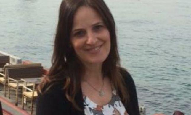 המאבק נמשך: גופתה של אסתי וינשטיין לא תשוחרר