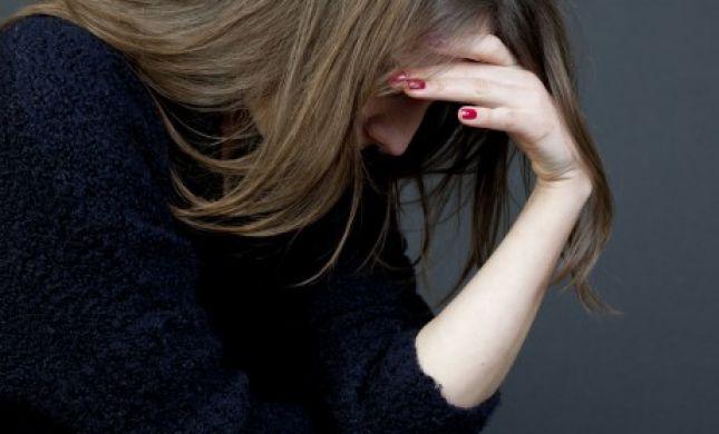 שוב: רב מוכר תקף נשים שבאו לקבל את ברכתו