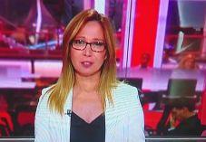 בשידור חי: גזענות נגד מתנחלים בערוץ 10