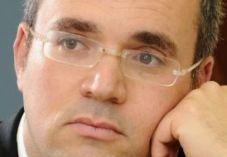 הרב עמיחי גורדין: על העבריין מאלון שבות