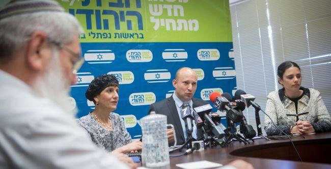פרשת הלנת השכר: קנס עצום לבית היהודי