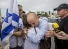 חדשות, חדשות פוליטי מדיני השרים התקפלו: הסכם הפיוס עם טורקיה אושר