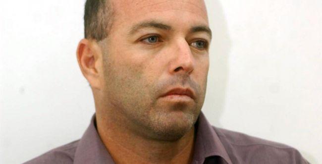 סוכן משטרתי הסית אנשי ימין לפגיעה בערבים