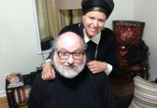 הרב אבינר: צריך להתפלל על יהונתן פולארד