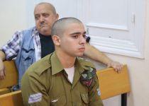 חסינות משפטית לחיילים תמנע 'פרשות אלאור אזריה' נוספות