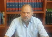"""הרב קפלן בעצה לחרדים: קחו דוגמה מהחמ""""ד"""