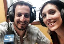 כוכבת הריאליטי הסרוגה מצטרפת ל'גלי ישראל'