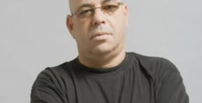 """קופמן: """"השבת שמרה על ישראל? אגדות"""""""