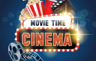 טלויזיה וקולנוע כדי שלא תתאכזבו: הצצה לסרטים שיעלו בקרוב