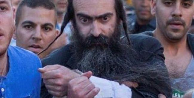 לקראת המצעד: משפחת שליסל הורחקה מירושלים
