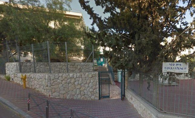 """למרות התנגדות החרדים, בית הספר הממ""""ד יורחב"""