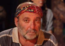 לא יאה: בוקי נאה תקף מפיקה של 'גלי ישראל'