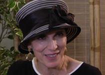 'אין אונים נורא': הטרגדיה האישית של הרבנית ימימה מזרחי