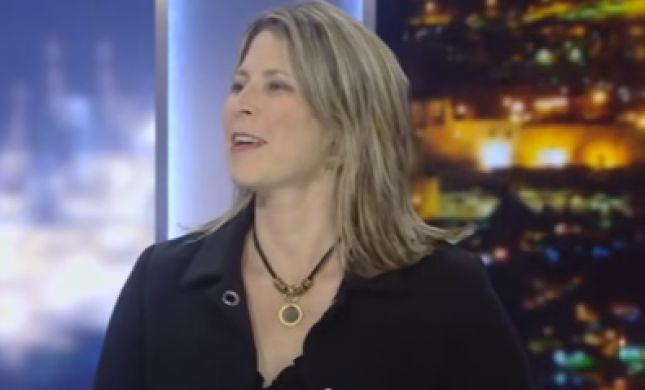 העיתון החרדי מבהיר: טל שניידר היא עיתונאית