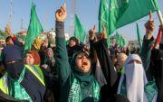 חמאס בהתבטאות חריגה אודות מצב השבויים הישראלים