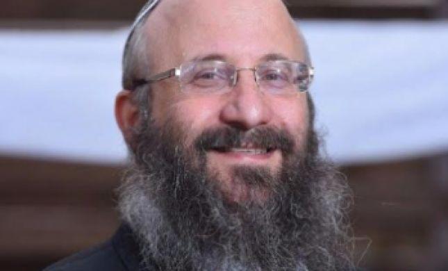 """צה""""ל הרס את ביתו של רוצח הרב מיכי מרק הי""""ד"""