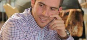 חדשות ברנז'ה, חדשות המגזר נעם סלע עוזב את חוטובלי: 'ממשיך בתחום הפוליטי'
