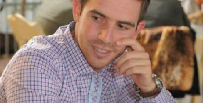 נעם סלע עוזב את חוטובלי: 'ממשיך בתחום הפוליטי'