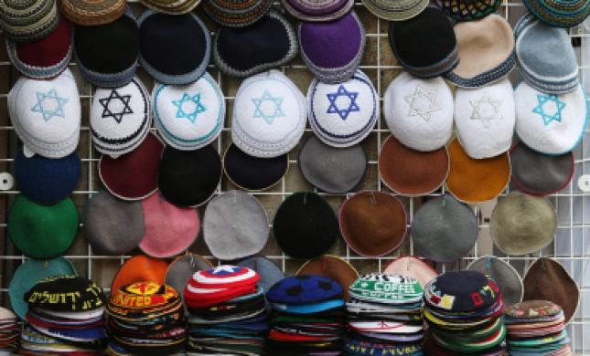 רוב הדתיים בישראל: חקיקה דתית מרחיקה מהדת