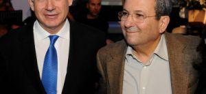 חדשות, חדשות פוליטי מדיני הקאמבק של אהוד ברק: נתניהו בהתבטאות חריגה