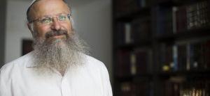 חדשות המגזר, חדשות קורה עכשיו במגזר הרב אליהו הטיל וטו: הופעת הנגניות בבית הכנסת בוטלה