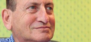 """חדשות, חדשות פוליטי מדיני חולדאי תומך בבנט: """"ראש הממשלה טוקבקיסט"""""""