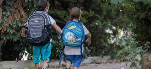 יהדות, פרשת שבוע פרשת עקב: לכל אדם ולכל תלמיד יש מקום