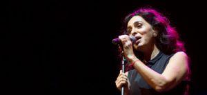מוזיקה, תרבות הזמרת ריטה מאושפזת בטיפול נמרץ; מצבה יציב