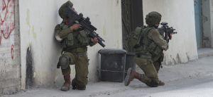 חדשות, חדשות צבא ובטחון פרשת אלאור 2? שוב חקירה פלילית נגד לוחם