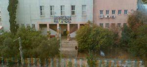חדשות, חדשות פוליטי מדיני התלמידים הישראלים ייזרקו לטובת המסתננים
