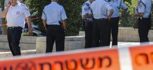 חדשות המגזר, חדשות קורה עכשיו במגזר חקירה: חשד לשחיתות בעמותות השירות הלאומי