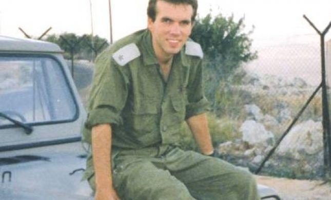 """""""הוא קפץ על הרימון"""" - 10 שנים למלחמת לבנון"""