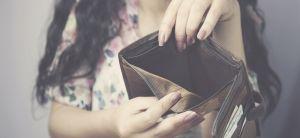 חדשות כלכלה, תוכן שיווקי לו הייתי רוטשילד: משבר כספי באמצע החיים