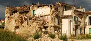 חדשות, חדשות בעולם רעידת אדמה באיטליה: לפחות 38 הרוגים