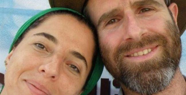 נגזר דינו של המחבל שרצח את דפנה מאיר
