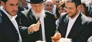 """יהדות, על סדר היום """"בעוד 10 שנים אין יהודים בצרפת!"""""""