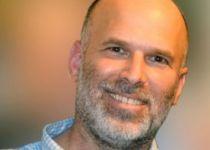 הבחירות בבית היהודי: ברנסקי ינצח גם אם יפסיד
