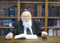 'חרפה': הרבנות דחתה את גיוריו של הרב שוורץ