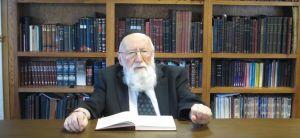 הרבנות הראשית לישראל, יהדות 'חרפה': הרבנות דחתה את גיוריו של הרב שוורץ