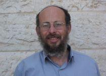 מה אוכל אתכם, שבית דין הרבני מטיל חרם?