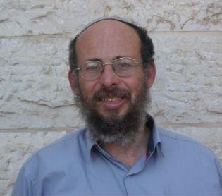 יהדות, על סדר היום מה אוכל אתכם, שבית דין הרבני מטיל חרם?