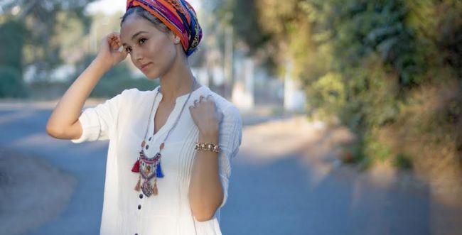 כבר לא חלום: בגדים צנועים במחיר שמתאים לכולן