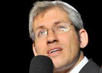 'נקעה נפשי': הרב נויבירט הקים תנועה חדשה