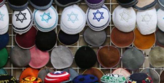 'המסורגיים': המסורתיים החדשים של הציונות הדתית