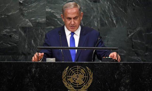 """""""עדיין מאמין בפתרון שתי מדינות לשני עמים"""""""