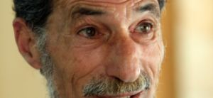 """חדשות, חדשות בארץ בני קצובר: """"לא מתכוון להשתתף בהלוויה של שמעון פרס"""""""