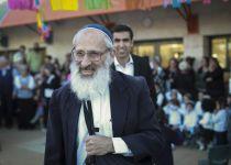 """הרב אבינר: אנחנו נמשיך להתגייס לצה""""ל"""
