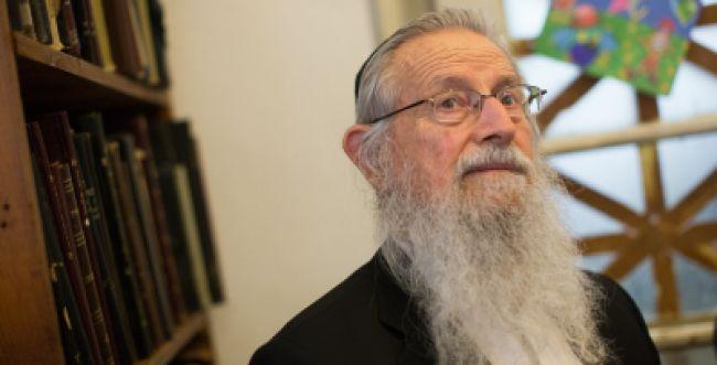 אנו תובעים מהבית היהודי לא להצביע עם הקואליציה